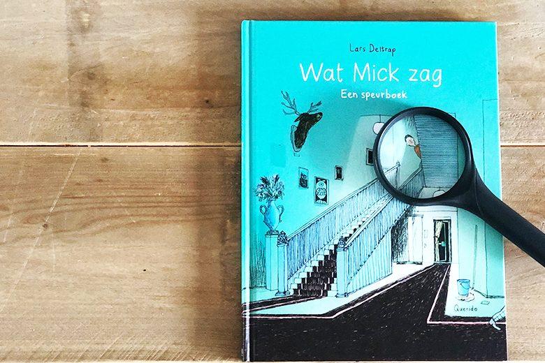 WatMickZag