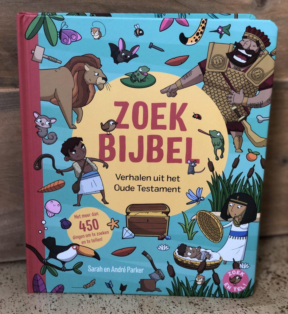 zoekbijbelboek