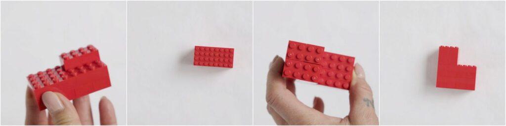 LegohouderElsaRblog