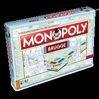 Monopoly_Brugge_Doos