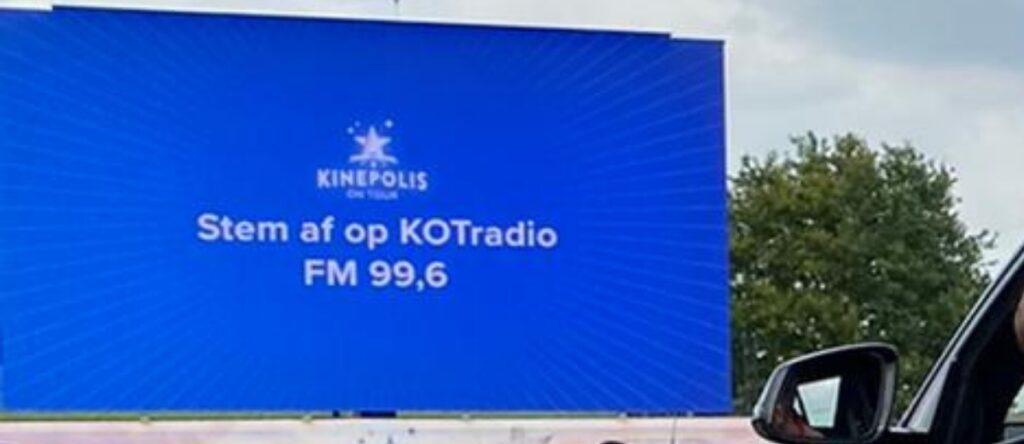 KinepolisOnTour