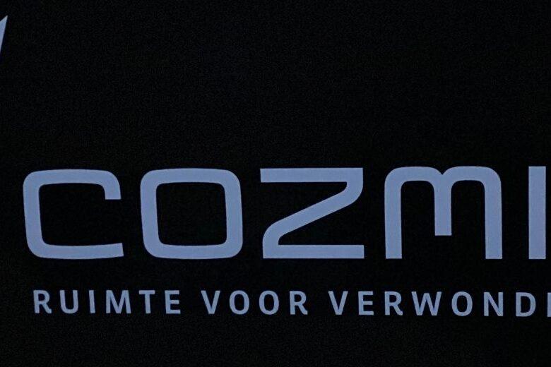 Cozmix